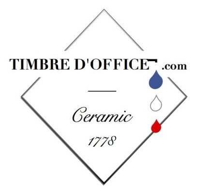 Timbre d'office - Evier - Rétro - Baroque - Grand siècle - Brocante - Campagne - Sink - Ceramic - Belfast - Cuisine - Kitchen sinks - Traditionnel - Vintage - Direct évier - Grès - Kitchen farmerhouse sink in fireclay - évier de cuisine
